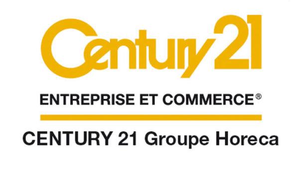 Century 21 Horeca – Un Noēl des enfants du Foyer et de l'ESI
