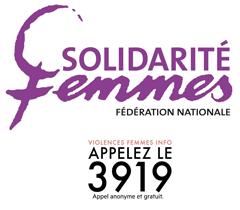 FNSF-Logo+3919-big